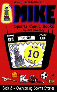 mikes10best_book2