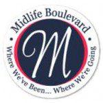 Maura4u Midlife Boulevard logo
