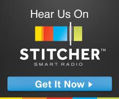 240 x 200 Stitcher logo