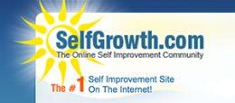 selfgrowthCOM@300w-2