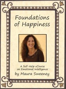 Maura Sweeney Foundations of Happiness eCourse-Cover-final-copy-221x300